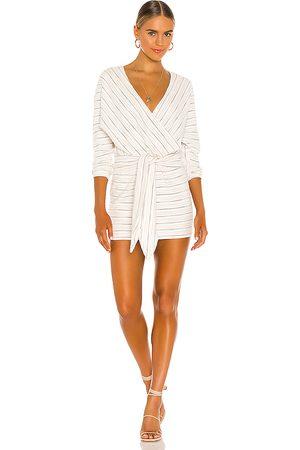Saylor Kateri Mini Dress in . Size S.