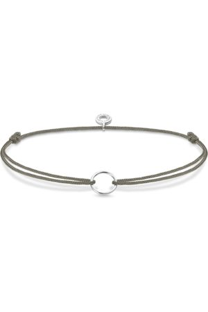 Thomas Sabo Charm-Armband Little Secret Kreis
