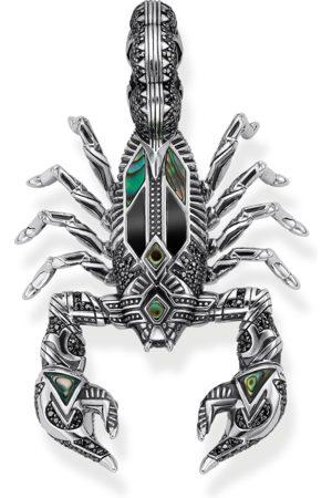 Thomas Sabo Anhänger Skorpion