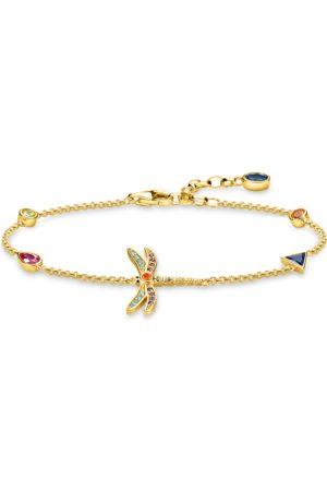 Thomas Sabo Armband Libelle