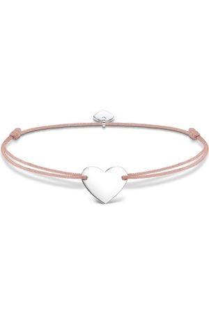 Thomas Sabo Armband Little Secret Herz mit Gravur