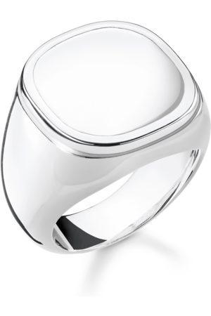 Thomas Sabo Ring Classic