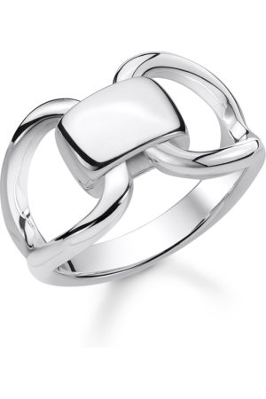 Thomas Sabo Ring Heritage