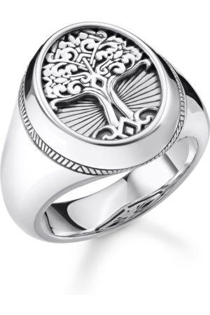 Thomas Sabo Ring Tree of Love