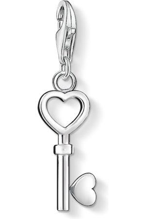 Thomas Sabo Charm-Anhänger Schlüssel