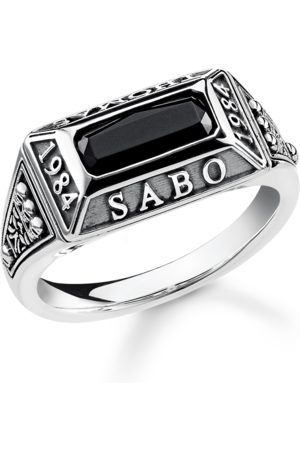 Thomas Sabo Ringe - Ring College Ring