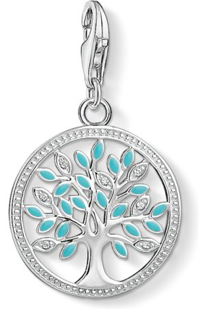 Thomas Sabo Charm-Anhänger Tree of Love