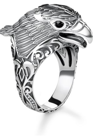 Thomas Sabo Ring Adler
