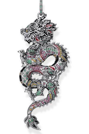 Thomas Sabo Anhänger Chinesischer Drache