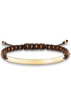 Thomas Sabo Armband mit Gravur