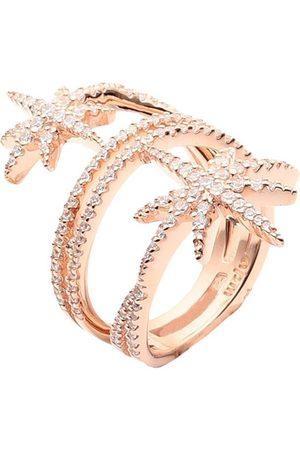 APM Monaco Damen Ringe - SCHMUCK - Ringe