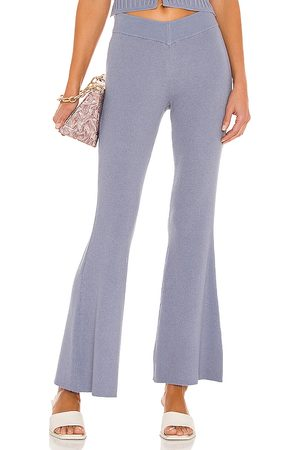 Song of Style Charli Pant in . Size M, XL.