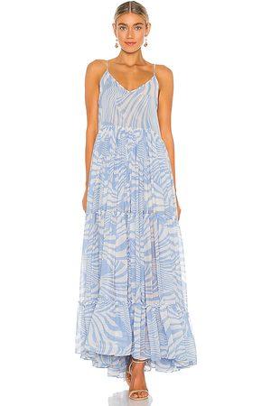MISA Kalita Dress in . Size M, S, XS.