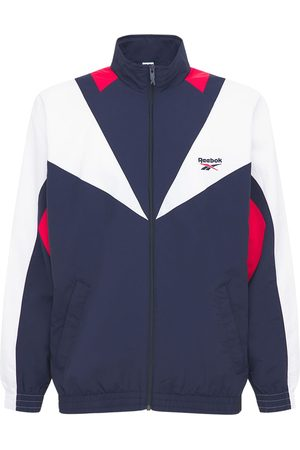 "Reebok Trainingshose ""classic Twin Vector"""