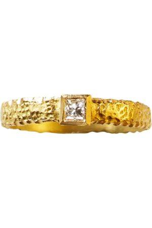 Orit Elhanati Ring Roxy