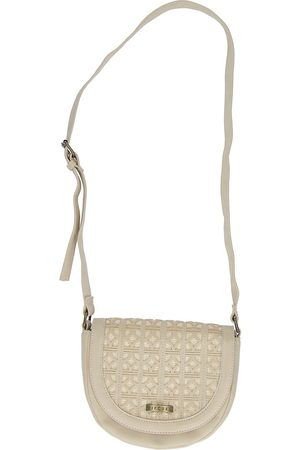 Rip Curl Damen Handtaschen - Palm Springs Hand Bag