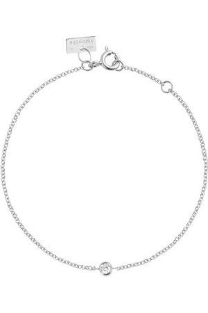 Vanrycke Damen Armbänder - One - Armband