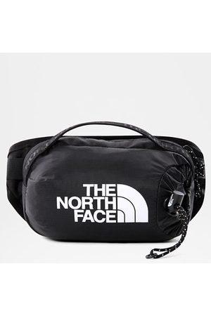 The North Face Bozer Iii Hüfttasche - Small Tnf Black Größe Einheitsgröße Damen