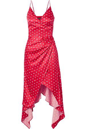 Haney Damen Kleider - KLEIDER - Kurze Kleider
