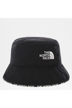 The North Face Damen Hüte - Cypress Fischerhut Tnf Black Größe L/XL Damen