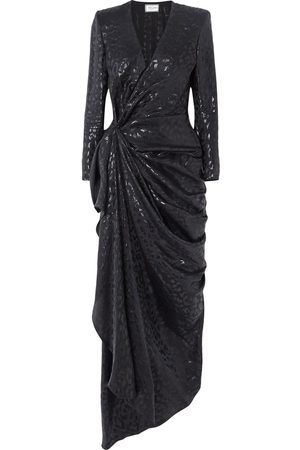 Redemption Damen Kleider - KLEIDER - Kurze Kleider