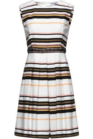 CLIPS Damen Kleider - KLEIDER - Kurze Kleider