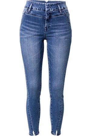 Dawn Jeans