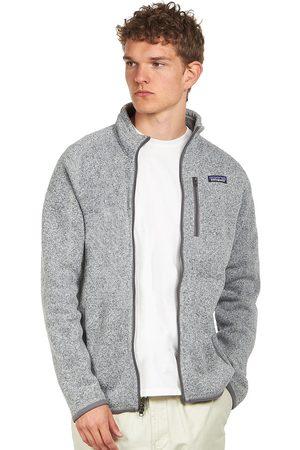 Patagonia Herren Sweatshirts - Better Sweater Jacket