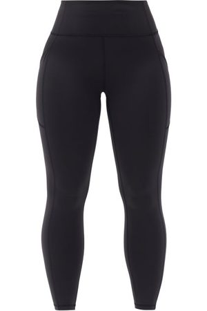 "Lululemon Damen Leggings & Treggings - Invigorate High-rise 25"" Leggings"