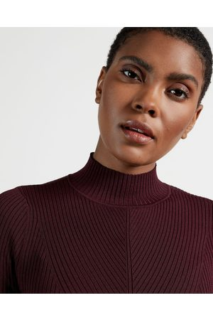 Ted Baker High Neck Sweater