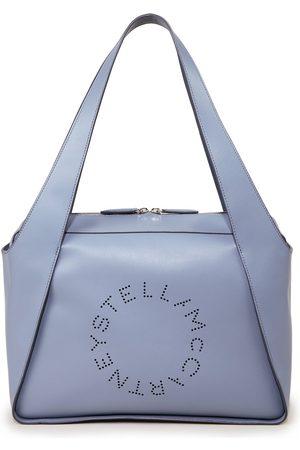 Stella McCartney Handtasche 'Large Tote Bag Eco