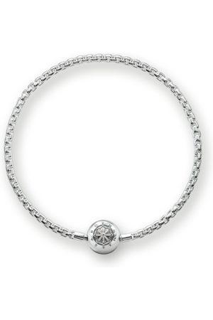 Thomas Sabo Armband für Beads