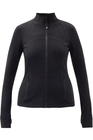Lululemon Define Panelled Performance Jacket