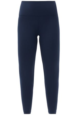 "Lululemon Damen Leggings & Treggings - Align High-rise 25"" Cropped Leggings"