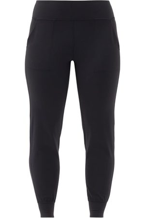 "Lululemon Damen Jogginghosen - Align High-rise 28"" Track Pants"