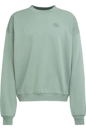 Magdeburg Los Angeles Sweater 'Chinois