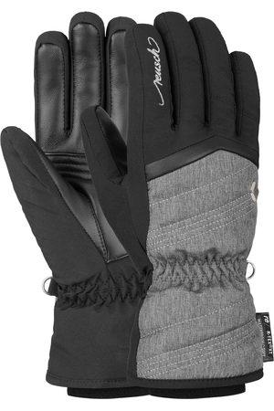 Reusch Fingerhandschuhe 'Lenda R-TEX® XT