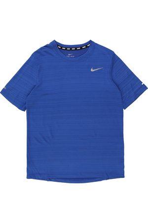 Nike Sport-Shirt 'Miler