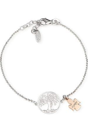 AMEN Damen Armbänder - Armband