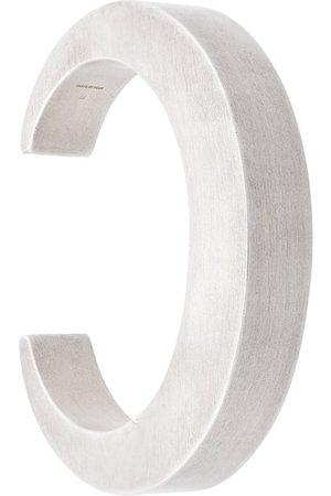 Parts of Four Armbänder - Armreif aus Bronze