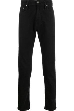 Levi's Halbhohe Skinny-Jeans