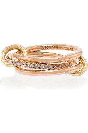 SPINELLI KILCOLLIN Sonny' Ring