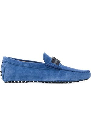 Tod's Gommino' Loafer