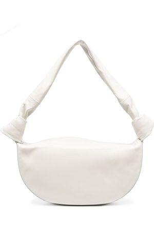 Little Liffner Klassische Handtasche