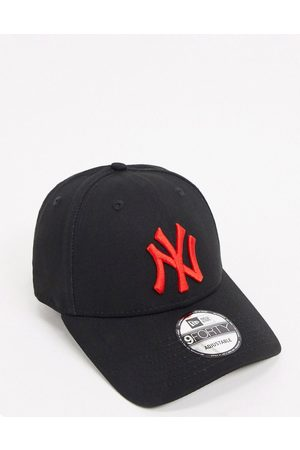 New Era – 9forty NY Yankees – Kappe in