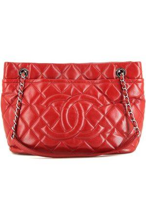 CHANEL 2013 Handtasche