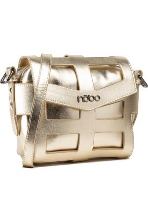 Nobo Damen Handtaschen - NBAG-K4101-C023