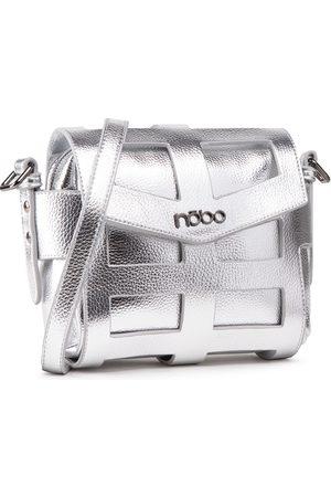 Nobo Damen Handtaschen - NBAG-K4101-C022