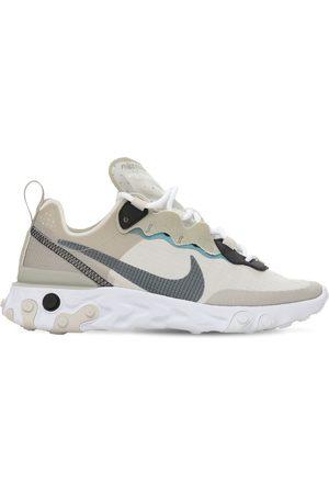 "Nike Sneakers ""react Element 55"""