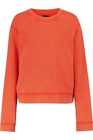 RTA Sweatshirt Emilia aus Baumwolle